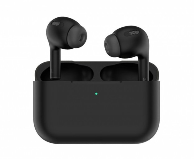 AirPods Pro 黑色