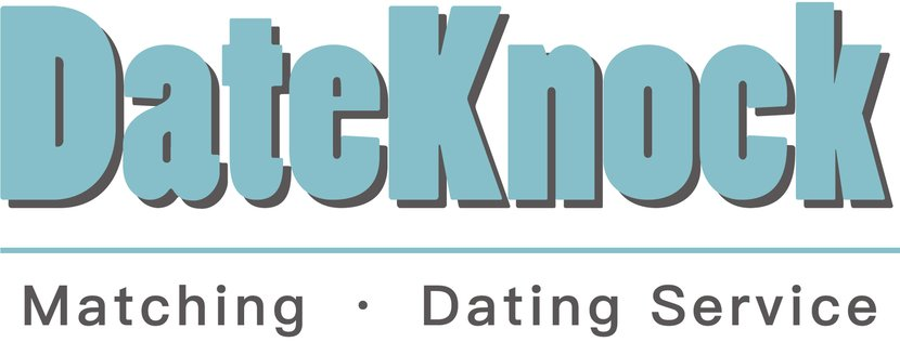 DateKnock聖誕紅娘企劃,擺脫Lonely Christmas厄運! BF專欄