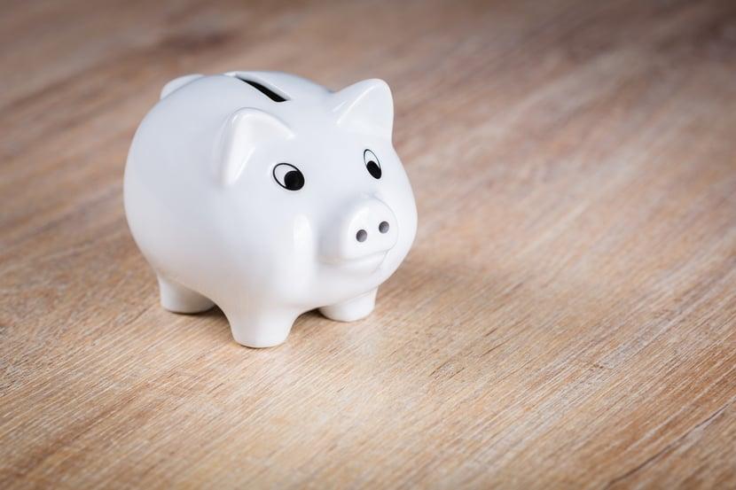 找到 PMF 後,創業者對現金流管理該掌握的三個觀念 BF專欄