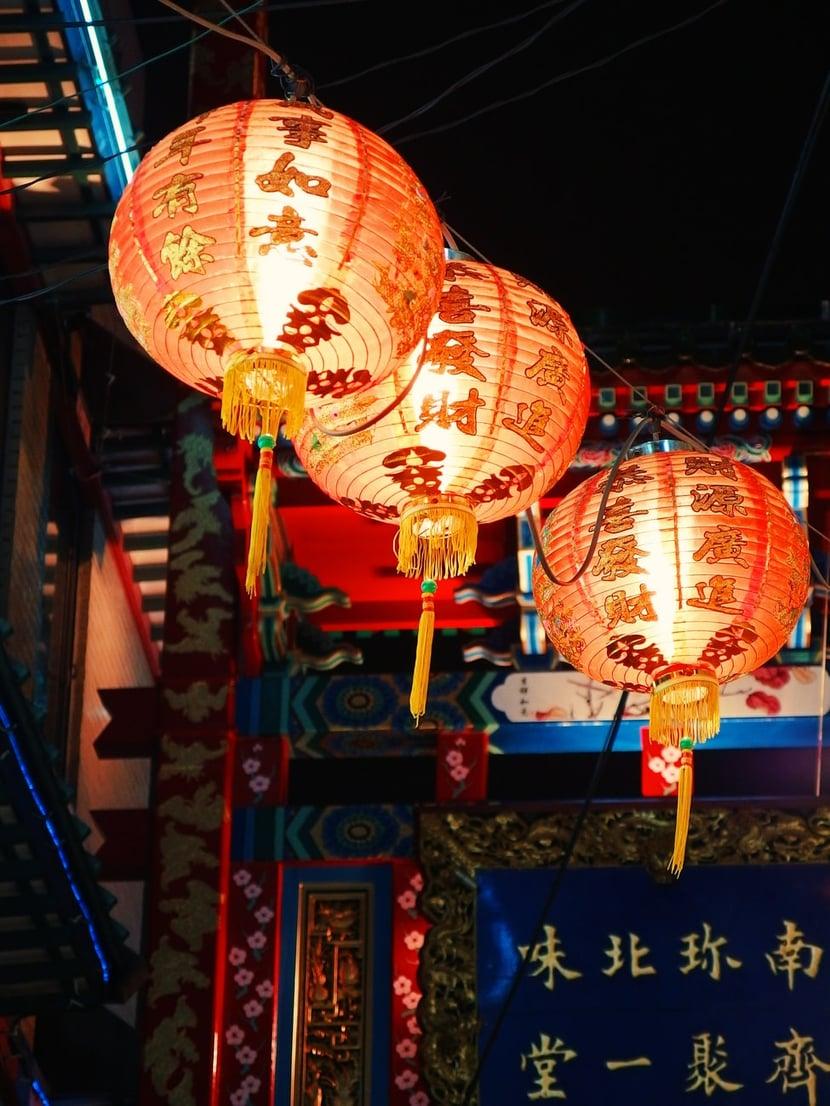吳炘曈2021辛丑年生活重建指南-辛丑年防疫防災指南篇|吳炘曈師傅專欄